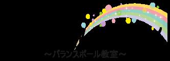 Mirai Park:バランスボール教室(岐阜県瑞穂市